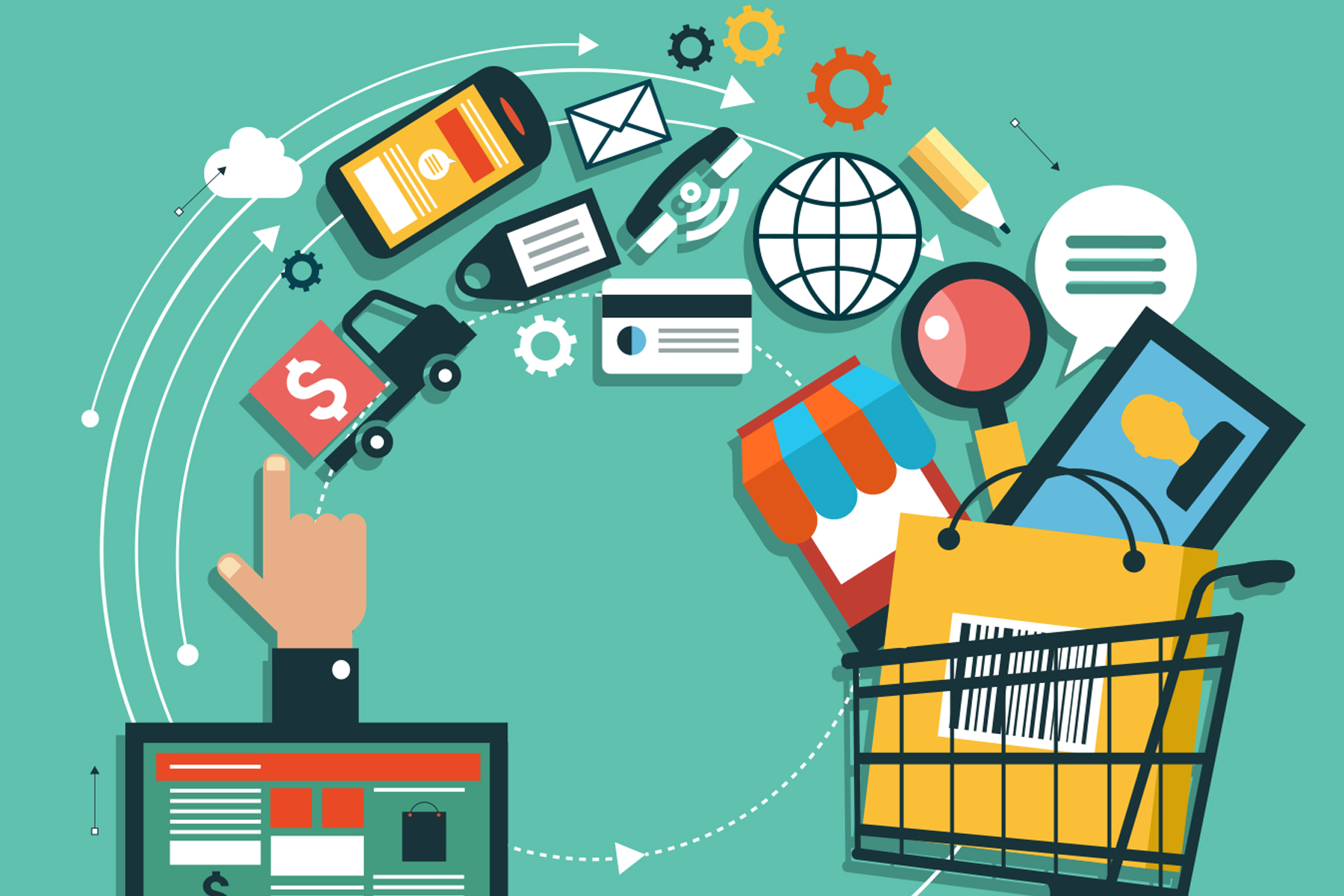 e-commerce case study Download this case study for in-depth look at how emailage risk assessment helped a global ecommerce merchant prevent $19 million worth of fraud in over 100 countries, both online and in retail stores — a staggering 35x return on investment.