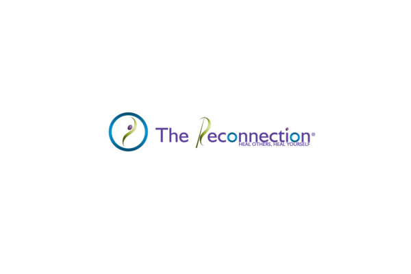 The Reconnection – Global eCommerce