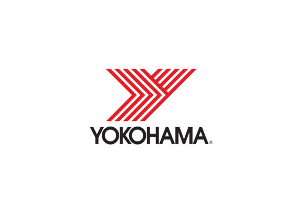 Yokohama – Digital Asset Management